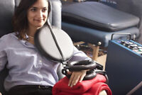 Pulsed Electromagnetic Field Therapy   Injuries   Pain Relief