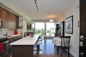 GORGEOUS CONDO FOR SALE IN WESTBORO W PARKING!