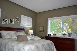 Beautiful New Family Home Cornwall Ontario image 3