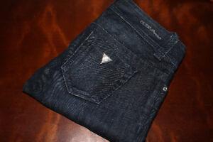 Guess Swarovski Jeans