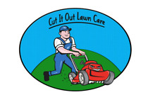 Cut It Out Lawn Care