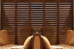 California Shutters and Blinds -Upto 80% off