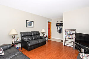 Cozy Home for First time buyer St. John's Newfoundland image 3