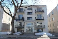 Superbe immeuble à logement à Rivière-des-Prairies - 699 500$
