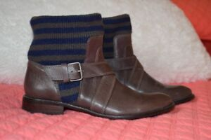 New Splendid Women's Boots - Size 7.5 NEW