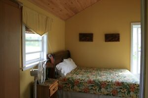 Best Rates in Cavendish!!  Simply charming cottages