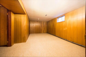 House for Sale - Warburg, Alberta Edmonton Area image 17