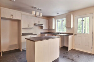 6 1/2 rue Talbot, Longueuil