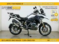 2018 67 BMW R1200GS TE - BUY ONLINE 24 HOURS A DAY