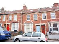 3 bedroom house in Springfield Avenue, Horfield, BS7 9QU