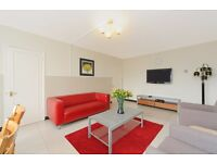 !!!! PRICE REDUCTION !!! Spacious two bedroom flat**Portered block**Hyde Park**