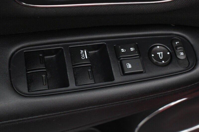 Image 11 Voiture American used Honda HR-V 2018