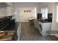 1 bedroom in South Road, Erdington, Birmingham, B23 (#988553)