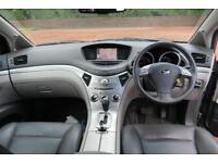 2008 Subaru Tribeca 3.0 SE5 5dr
