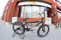 BRAND NEW 2015 STLN Stereo BMX @ Harvester Bikes w/ FREEBIES!