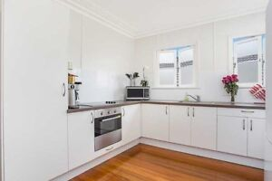 Spare room for rent - Stafford Stafford Brisbane North West Preview