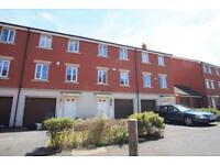 3 bedroom house in Wordsworth Road, Horfield, Bristol, BS7 0ED