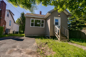 2 HOWE ST, DARTMOUTH JUST REDUCED TO $144,900 QUICK SALE