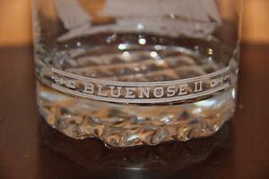 Buenose II Whiskey Glasses Cambridge Kitchener Area image 3