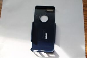 Otter box hard shell Protector new never used OBO