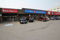 South End - Prime Commercial For Lease (Four Corners Square)