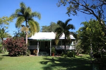 Rural house and acreage for sale Townsville side of Giru Townsville Surrounds Preview