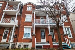 Large 5 Bedroom Furnished House in Sandy Hill - All Inclusive