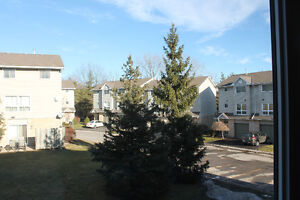 Two rooms for rent in large home by Fanshawe college