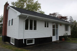 Rental Home in Cole Harbour!