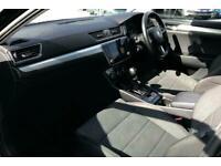 2018 Skoda Superb 1.4 TSI 150 SE 5dr DSG ESTATE Petrol Automatic