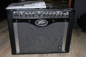 Peavey 110 amp