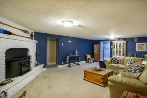 Waterfront with In-law suite! Cornwall Ontario image 10