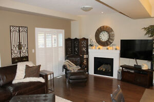 For Sale- Better then New! Kitchener / Waterloo Kitchener Area image 5