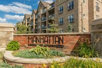 Lovely 1390 sq ft Suite with City Chic For Sale in Barrie!