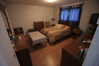 Great 5 1/2 for RENT in PONT-VIAU LAVAL for Oct or Nov 2015