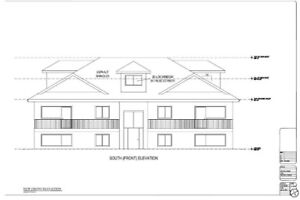 Blueprint services in edmonton kijiji classifieds design and blueprints malvernweather Choice Image
