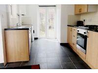 1 bedroom flat in Hampden Road, London, N17