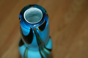 Beautiful Canadian Made Glass Smoking Accessory Kitchener / Waterloo Kitchener Area image 3