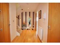 2 bedroom flat in Kingsway, London, London, N12