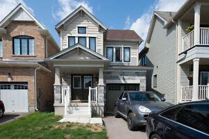 One Year New House Rental - Niagara Falls -$1850 plus