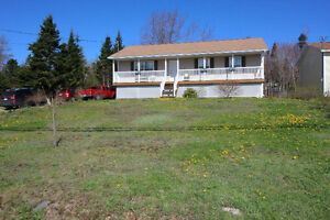 Gorgeous home for sale in Beautifull Eastern Passage