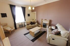 East Norton Place, Abbeyhill, EH7 5DR