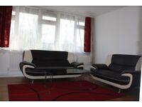 2 bedroom flat in Talbot Walk, Church Road, Harlesden, NW10