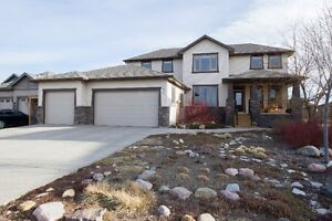 143 CANYONCREST POINT W