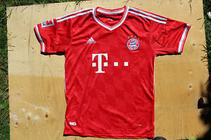 kids soccer jerseys Euro Clubs, personalize gift - kids name on Belleville Belleville Area image 9