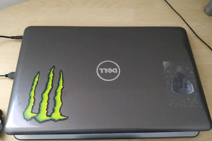 Dell Laptop Inspiron 15 5000 series
