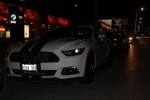 2016 Ford Mustang Coupe (2 door) London Ontario image 8
