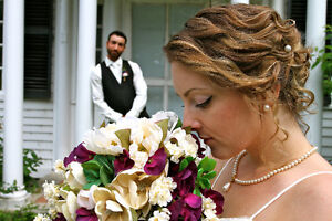 STUNNING AFFORDABLE WEDDING PHOTOGRAPHY & VIDEO Kitchener / Waterloo Kitchener Area image 5