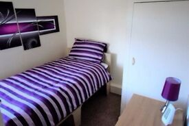 🏠 Room to Rent in Worksop Rooms Available Rooms to Let 🏠