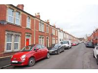 3 bedroom house in Priory Road, Shirehampton, Bristol, BS11 9TF